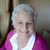 Sheri Smith - Mortgage Loan Officer - Minster Bank, Troy, OH | LinkedIn