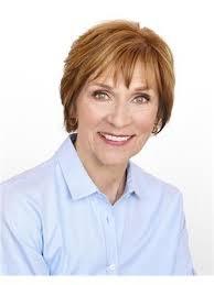 Karin Smith | REALTOR.ca
