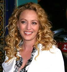 Virginia Madsen - Wikipedia