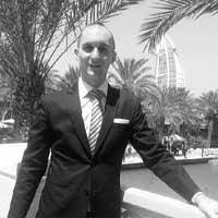 Adam Beck's email & phone | Regent Hotels & Resorts's Director Of Food And  Beverage email