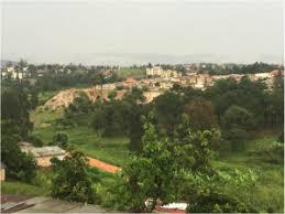 Addy Jimenez-Haga – DPMI Rwanda 2016