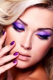 exotic eye makeup ideas saubhaya makeup