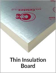 insulating a garage insulation