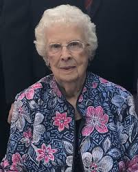Shirley Ann West Obituary - Visitation & Funeral Information