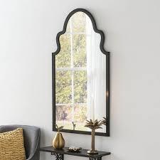 contemporary wall mirror morocco