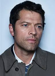Misha Collins   Supernatural Wiki   Fandom