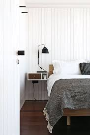 amazing wall mounted lamps for bedroom