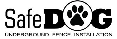 Invisible Electric Fence Ashtabula County Ohio