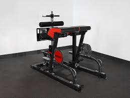 sorinex frankenhyper machine