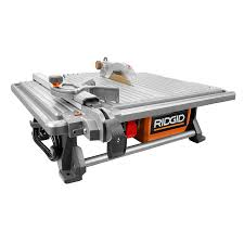 The 8 Best Tools For Cutting Tile Of 2020