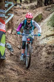 Had a good race at the British Enduro... - Polly Henderson Racing | Facebook