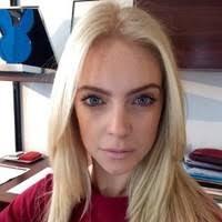 "4 ""Emma-louise Hayes"" profiles   LinkedIn"