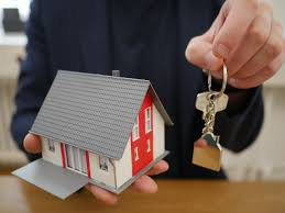 Why Does a 20 Percent Down Payment Make Sense for Homebuyers? - RPM  Mortgage...