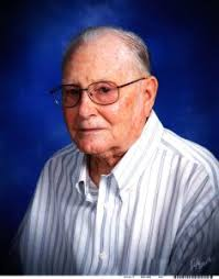 Carl Henry Howard Obituary - Visitation & Funeral Information