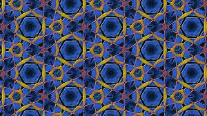 خلفيات زخارف و أشكال هندسية مميزة منتدى حب العرب