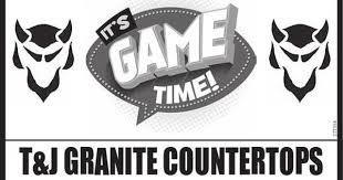 it s game time t j granite countertops