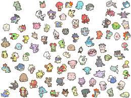 The Best & Worst of Pokémon: Generation II