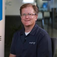 Greg Benson - API World + AI DevWorld