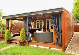 garden shed plans uk outdoor