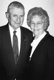 Anniversary: Mitchell 50 years (10/20/07) | Nevada Daily Mail