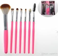 good makeup brushes
