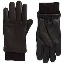 19 best winter gloves for men best