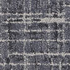 fabrica visage lost atlantis carpet