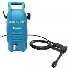 Dây phun áp lực cho máy phun xịt rửa Makita HW101 - Ống dây áp lực cao máy  rửa xe Makita - Ống dây rửa xe thay thế cho máy rửa xe