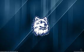 uconn huskies wallpaper on wallpapersafari