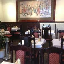 restaurants onais à rueil malmaison