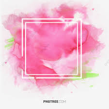 pastel png images vector and psd