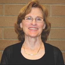 Louise Doris Johnson • Serenity Family Service Society