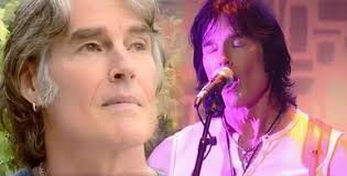 The Bold and the Beautiful News Update: Nothing Compares To Musical Ronn  Moss - RONN MOSS