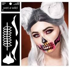 2020 makeup ideas inspo