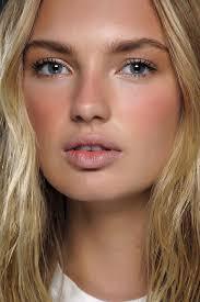 au naturale makeup tips saubhaya makeup