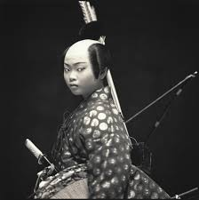 Hiroshi Watanabe – Utópica