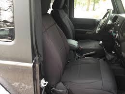 seat covers custom made baby car