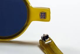 repair metal glasses frames fixmyglasses