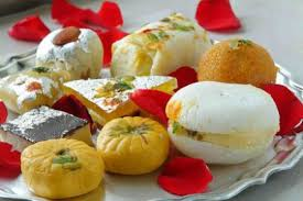 bengali sweet dishes you must try this durga puja blog