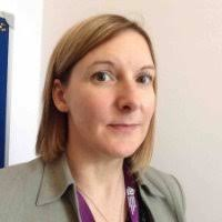 Wendy Wallace's email & phone | University of the Highlands and Islands's  Facilities and Procurement Manager email