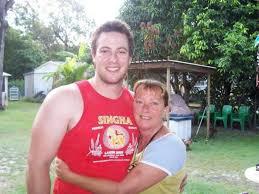 Fundraiser by Michael Wood : Please HELP my mum Hilary return home to  Australia