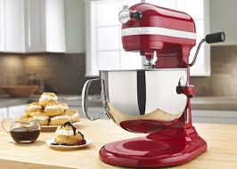 the best stand mixers of 2020 a