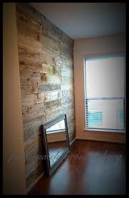 Repurposed Old Fence To Wall Decor Old Fences Old Fence Boards Wooden Fence
