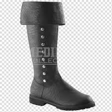 motorcycle boot shoe color clothing