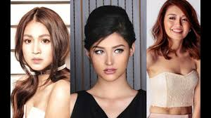 top 10 most beautiful stars in the