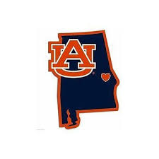 Best State Car Decal Products On Wanelo
