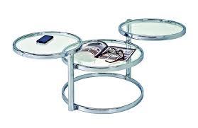 ottawa round coffee table 64830