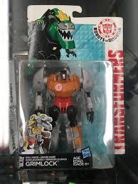 Transformers – Tagged
