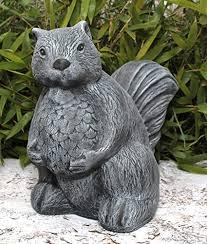 cast stone slate gray co uk