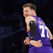 3 things as Luka Doncic and Team World fall to Team USA, 151-131 ...